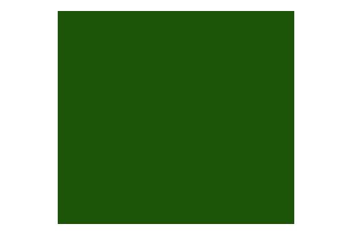 Banner-Erstellung