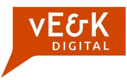 Kooperationspartner der Online-Genies: vE&K Digital