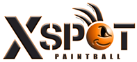 Online-Marketing-Referenz der Online-Genies: X-Spot Paintball