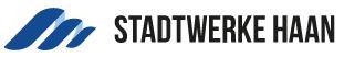 Referenz für Website-Erstellung der Online-Genies: Stadtwerke Haan